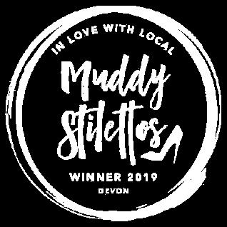 winner logo-best deli or farmshop 2019